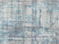 Vog 2113 Blue-Grey, 120x170