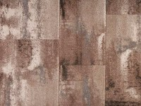 Acas 686 taupe, 160x230