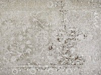 Mils 573 taupe, 160x230